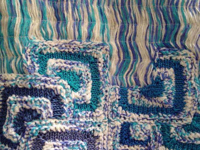 labyrinth-texture (700x525, 377Kb)