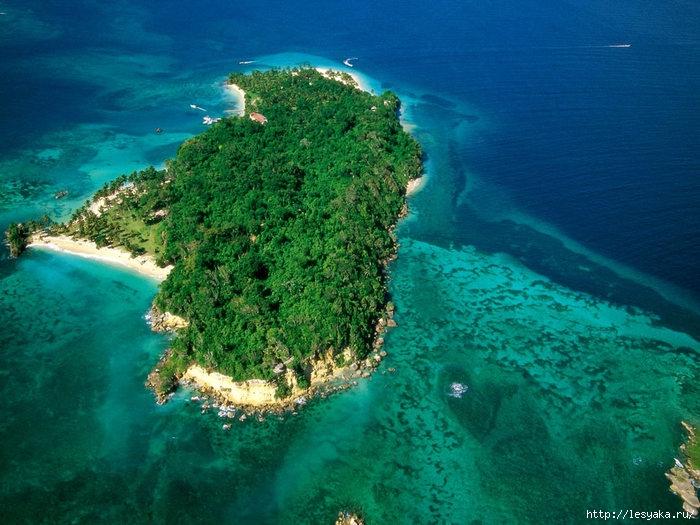 3925073_Bacardi_Island_Dominican_Republic (700x525, 265Kb)