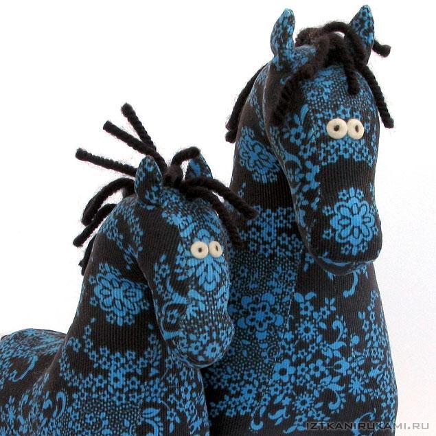 horse03a (635x635, 265Kb)