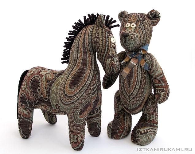 horse04e (635x500, 197Kb)