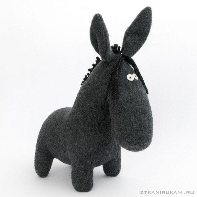 donkey01d (635x635, 125Kb)