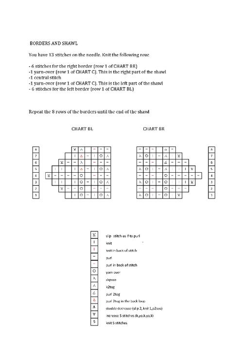 o_1bf6fb4e48a0f2ab_002 (494x700, 76Kb)