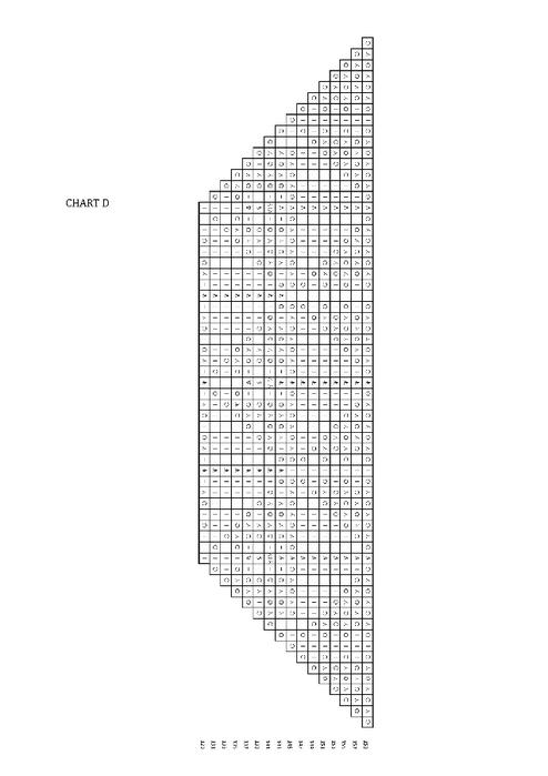 o_1bf6fb4e48a0f2ab_004 (494x700, 85Kb)