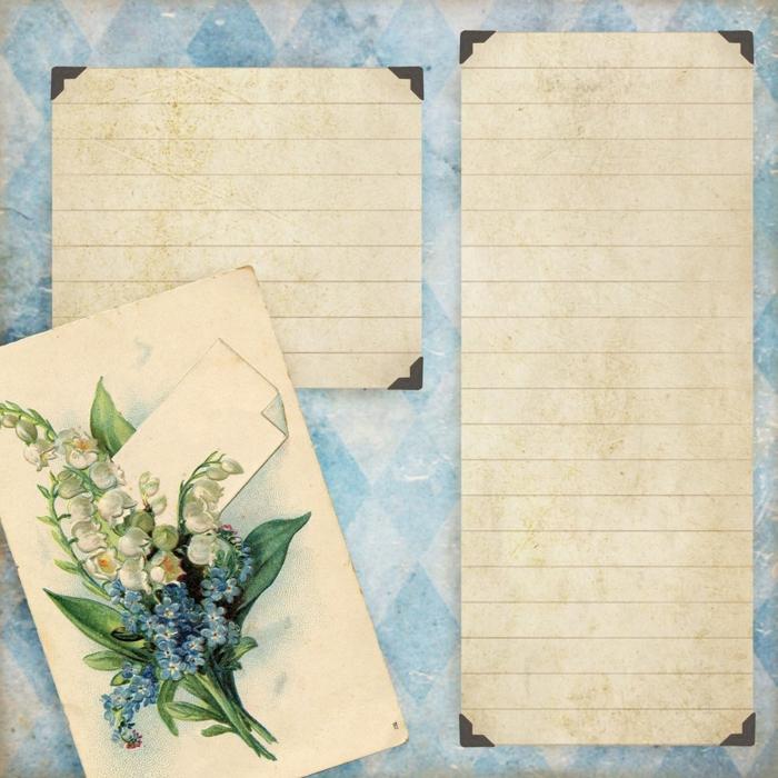 4435712_8x8_paper__blue_diamond_texture__notecard__2_journaling_spots__lilacnlavender (700x700, 347Kb)