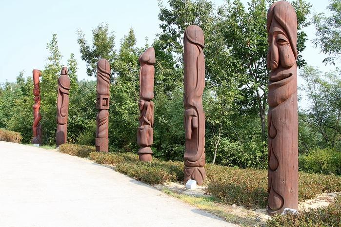 парк хэсидан южная корея фото 5 (700x466, 323Kb)