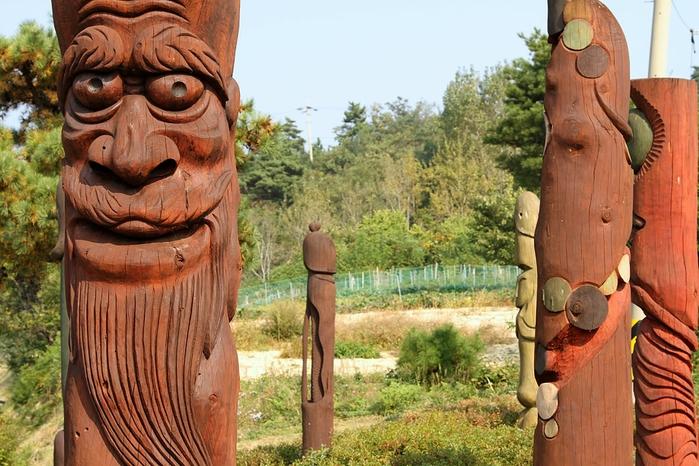 парк хэсидан южная корея фото 6 (700x466, 301Kb)