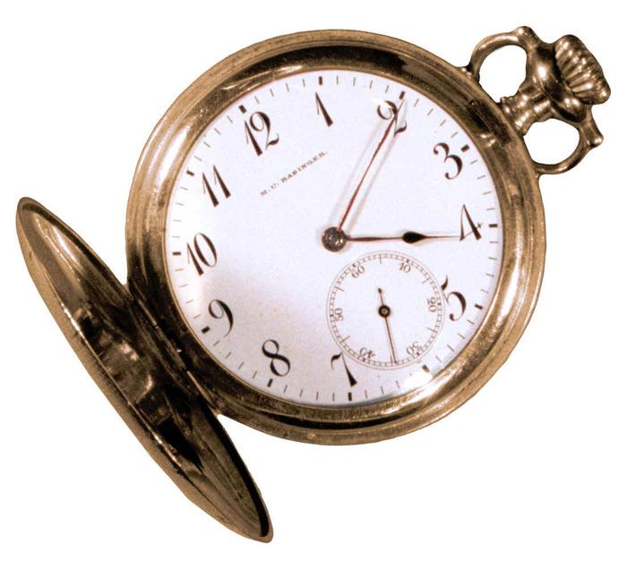 почему-нельзя-дарить-часы (700x636, 113Kb)
