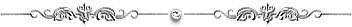 3676362_0_89ed6_a32c0c7a_L (352x27, 7Kb)