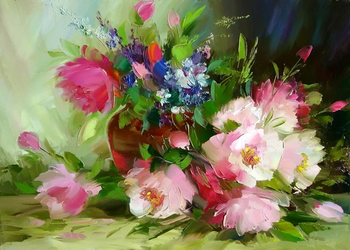 Sergeev Alexander - Tutt'Art@ - (12) (700x501, 293Kb)