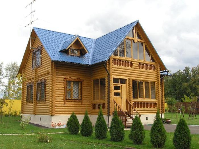 дом из бруса фото/4171694_stroitelstvo_domov_iz_brysa_moskva (700x525, 154Kb)