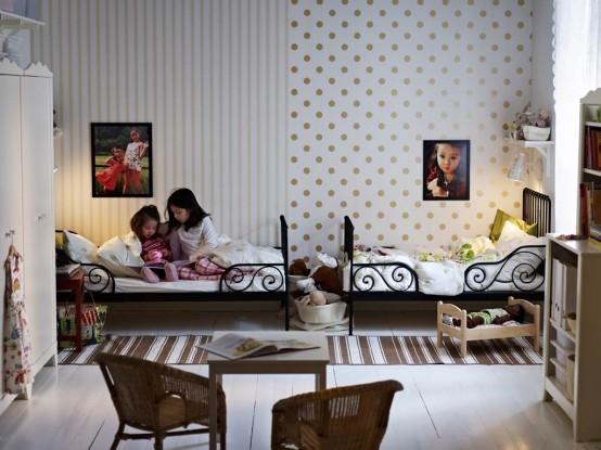 детская комната для двух детей (1) (554x415, 141Kb)