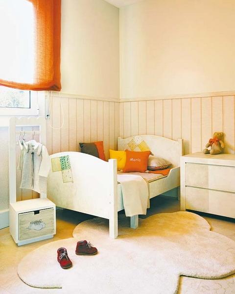 детская комната для двух детей (5) (480x600, 142Kb)