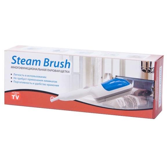 Steam  Brush33 (576x576, 87Kb)