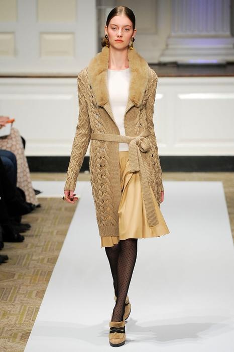 oscar-coat-pattern-model (466x700, 176Kb)