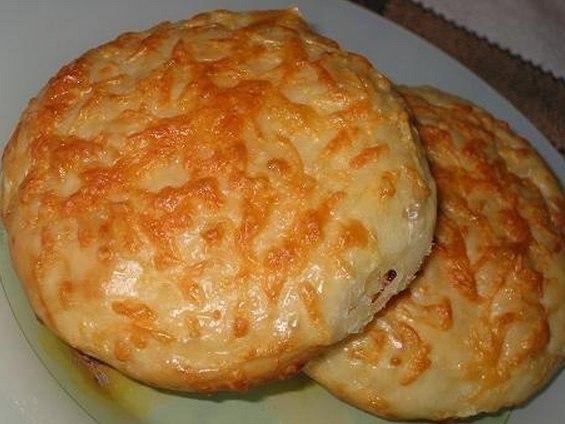 Сырные булочки (565x424, 50Kb)