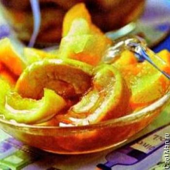 вар из яблок и апельсин (450x450, 135Kb)