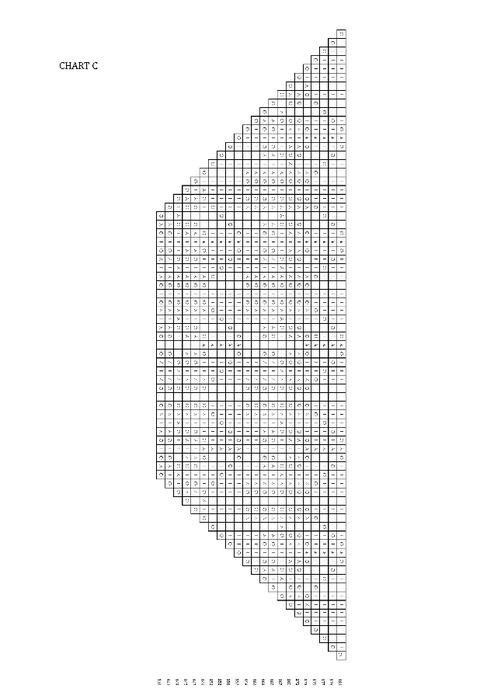 o_b375b6b2968ff5cd_004 (494x700, 95Kb)