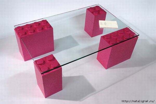 4045361_lego_centre_table_erbxr (600x401, 73Kb)