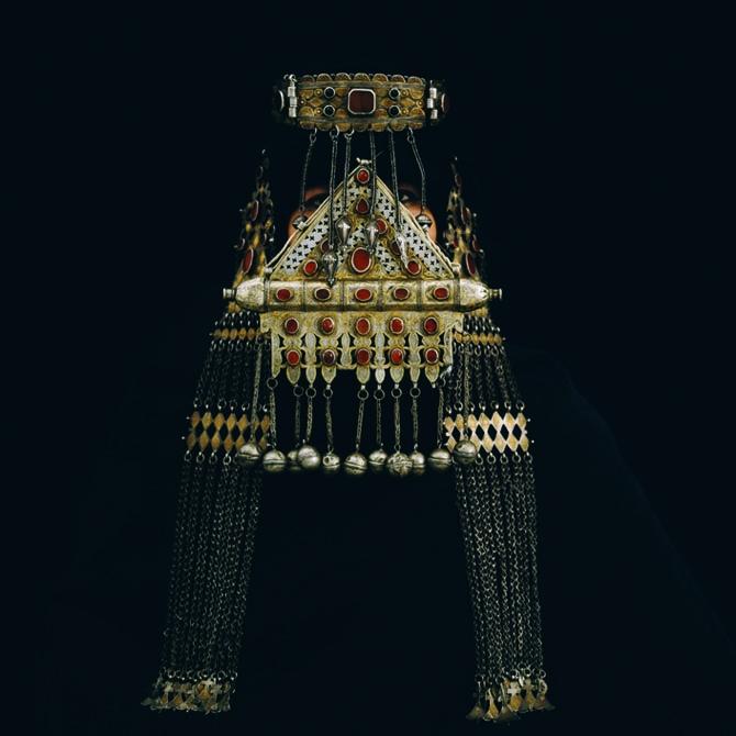 наряд невесты фото Кимико Есида 2 (670x670, 166Kb)