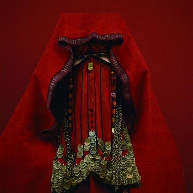 наряд невесты фото Кимико Есида 9 (670x670, 257Kb)