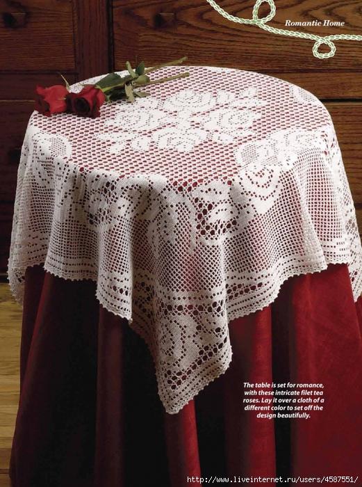 4587551_CrochetWorld02255B2009255D026 (521x700, 338Kb)