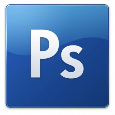 Photoshop (395x395, 11Kb)