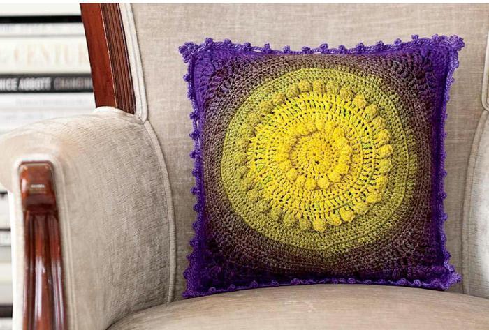 1375439474_crochet_350 (700x473, 74Kb)