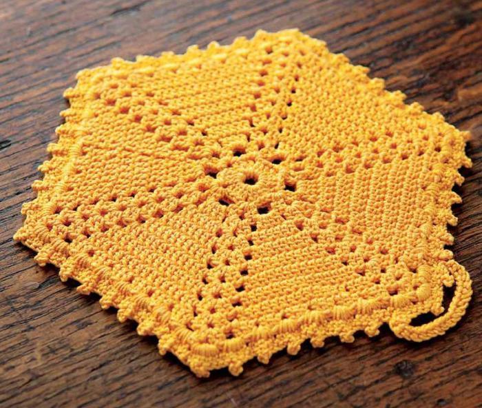 1375442980_crochet_20 (700x592, 94Kb)