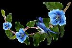 0_c1b1e_60a3f807_S маленькая картинка -цветы (150x100, 22Kb)