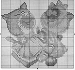 Превью 3 (700x653, 414Kb)