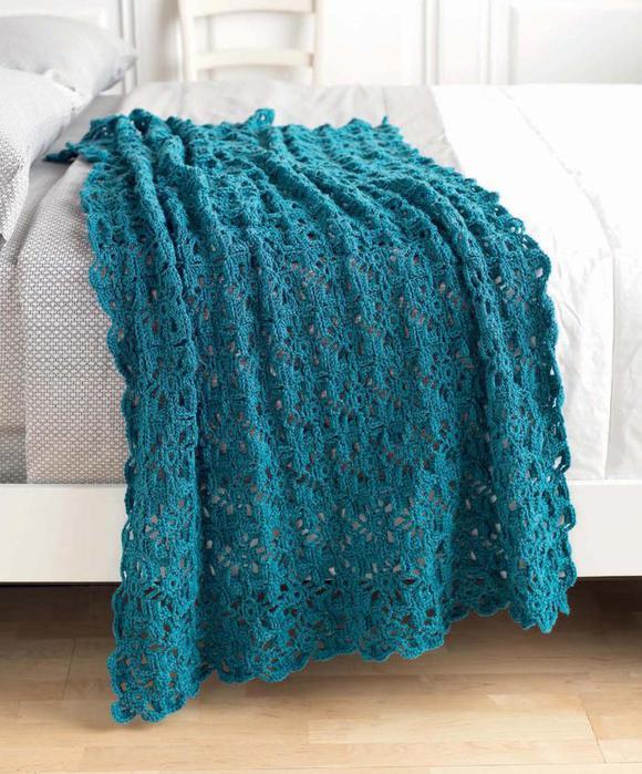 1375451446_crochet_motifs_93 (580x700, 78Kb)
