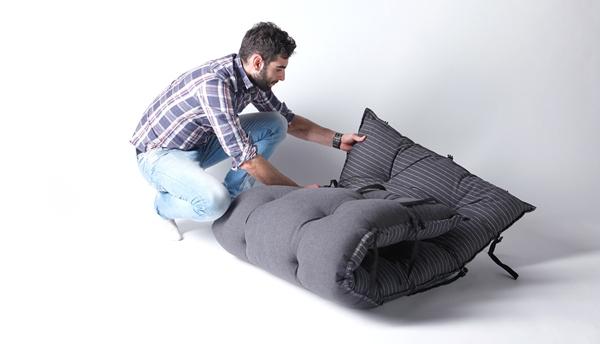 креативная дизайнерская мебель Ted Bed 3 (600x344, 87Kb)
