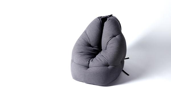 креативная дизайнерская мебель Ted Bed 7 (600x344, 48Kb)