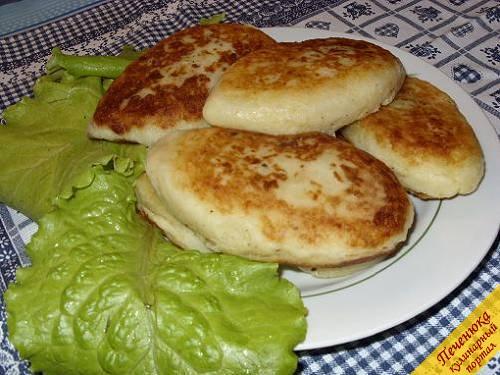 kartofelnye-zrazy-s-pechenyu_280_200pech (500x375, 40Kb)