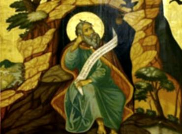 Илья-пророк 1 (370x273, 85Kb)