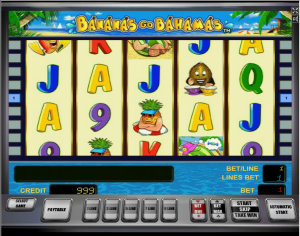 Igrat-v-Bananas-go-Bahamas-Banany-onlajn-besplatno-300x236 (300x236, 117Kb)