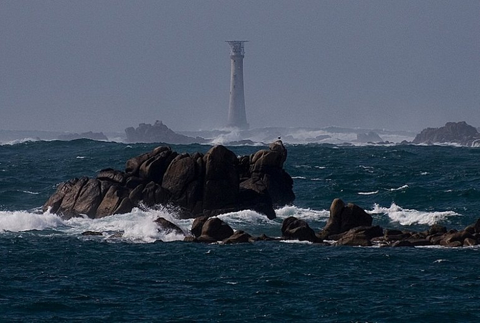 маяк на острове бишоп 2 (700x471, 282Kb)