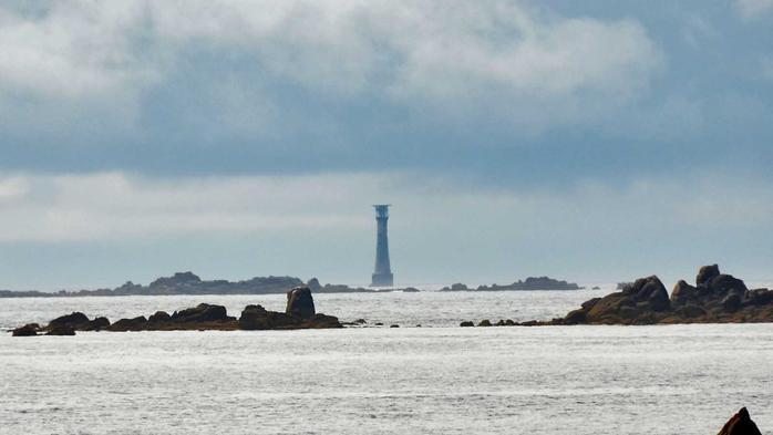 маяк на острове бишоп 4 (700x393, 170Kb)
