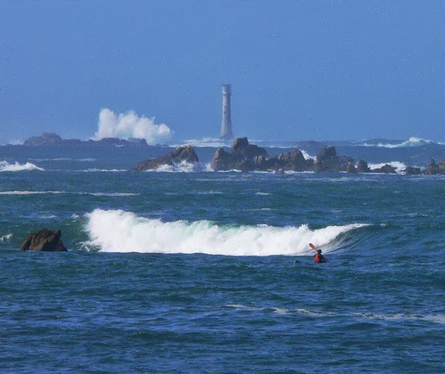 маяк на острове бишоп 6 (640x538, 217Kb)