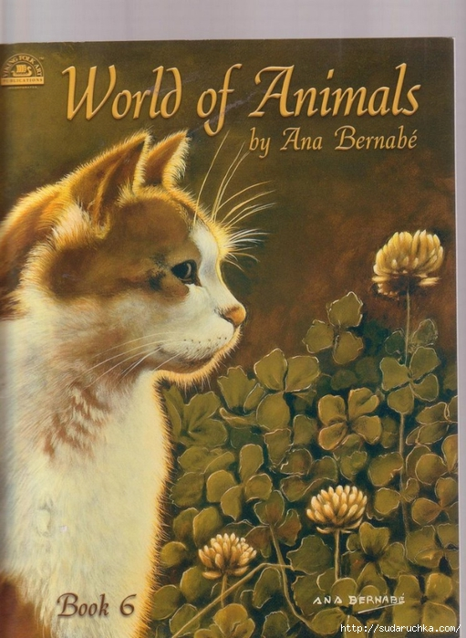 Words_of_the_animals_nu_6 (511x700, 296Kb)