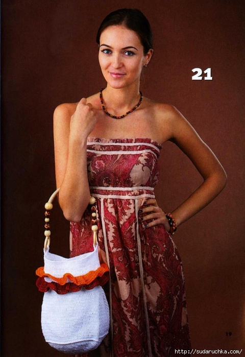 Вязаная копилка №4 2013. Модные сумки спицами и крючком_10 (480x700, 245Kb)