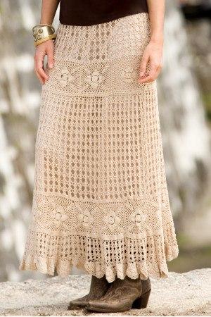 прямые свадебные платья минск