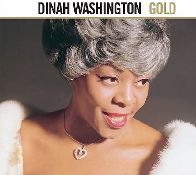 ДИНА Вашингтон (640x571, 49Kb)