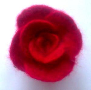 roza-300x298 (300x298, 20Kb)