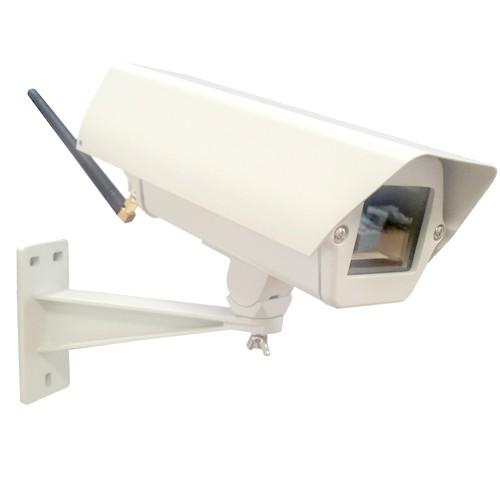 Системы безопасности Sapsan IP-CAM-2206 Видеокамера цветная уличная WiFi (3G, 4G, LTE) (500x500, 17Kb)