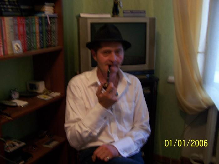 Сергей Кин 2013 (700x525, 59Kb)