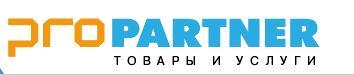 3185107_portal_tovarov_i_yslyg (354x75, 5Kb)