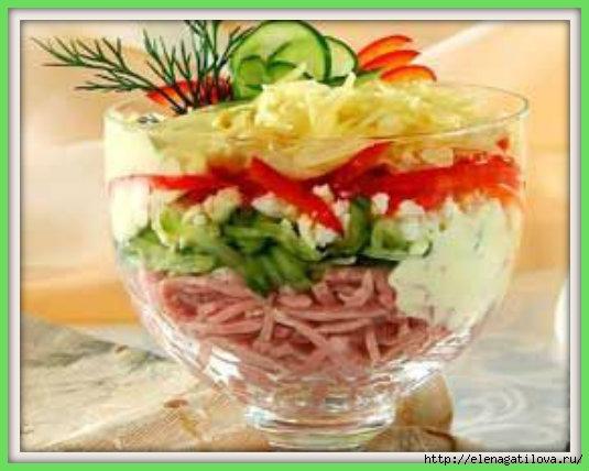 Рис с кукурузой в духовке рецепт