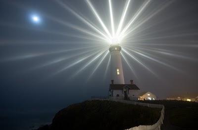 маяк (400x263, 44Kb)