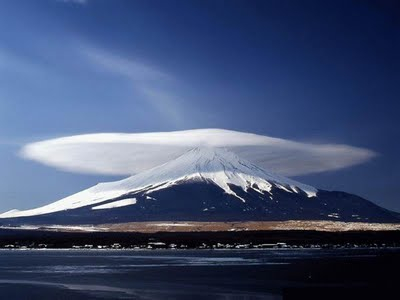 облако (400x300, 63Kb)